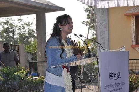 i-Jaldhaara-Foundation-WaterHealth-India-WHIN-Janawada-Hyderabad-7