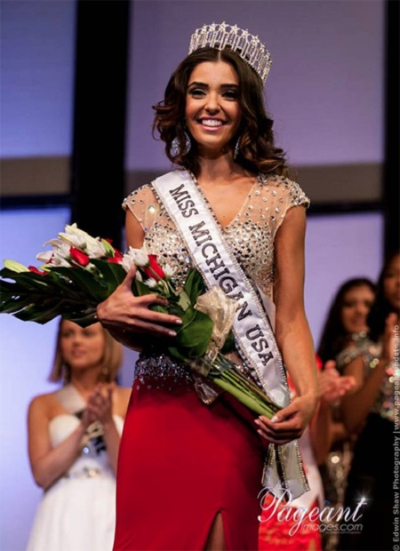 Image Result For Miss International Pageants District Of Columbia