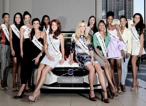 Miss-South-Sudan-2013-Modong-Manuela-Mogga