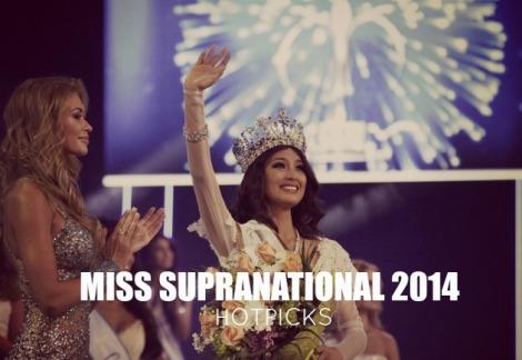 miss-supranational-reuters
