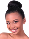 Joahnnalee Ucol will represent Hawaii at Miss Teen USA 2016 pageant