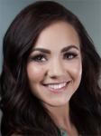 AbbyJade Larson will represent Utah at Miss Teen USA 2016 pageant