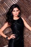 Andleeb Zaidi is Femina Miss India Bangalore 2016 Contestant