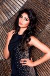 Priya Vadlamani is Femina Miss India Bangalore 2016 Contestant