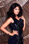 Roshni MP is Femina Miss India Bangalore 2016 Contestant