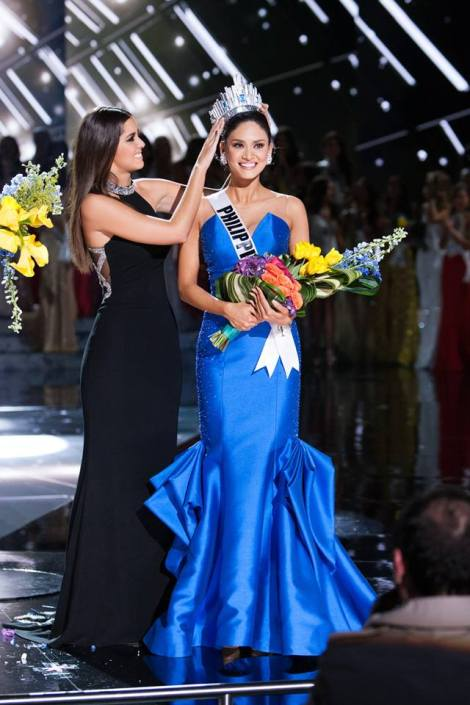 Who will succeed Pia Wurtzbach as Miss Universe 2016? Meet Miss Universe 2016 contestants
