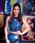 Binibini 24- NIZA SABRINA SOPHIA E. LIMJAP during Binibining Pilipinas 2016 Official Shots