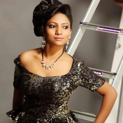 rameshwari actress