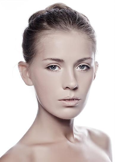 -Hanna Prohorchik is representing Belarus at Supermodel International 2016