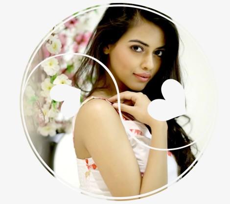Priyadarshini Chatterjee is one of the favorites in TGPC Femina Miss India 2016 Final Hotpicks