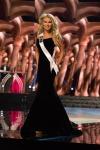 Teale Murdock, Miss Utah USA