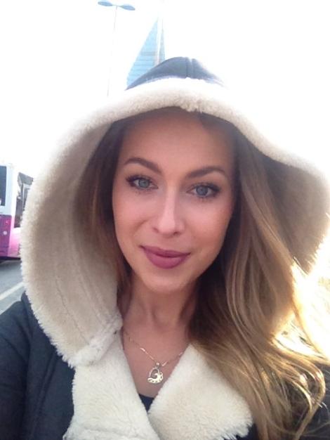 Agata Drywa is Miss Polonia 2016 Contestants