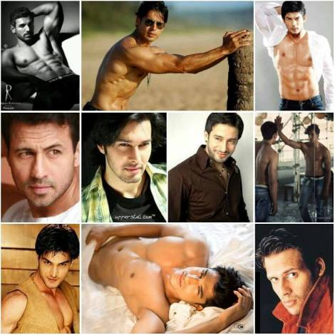 Top 10 Best Mister India Winners of all time