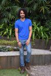 Vikram Bham a contestant of Gladrags Megamodel Manhunt 2016