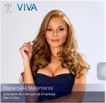 Mariamalia Matamoros is one of the Miss Costa Rica 2016 Top 10 Finalist