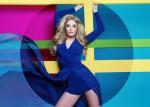 Frienddy Stefanya Bocaranda Juge from Carabobo is one of the Miss Venezuela 2016 Contestants