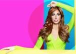 -Hielimar Elizabeth Sargó de Marchi from Lara is one of the Miss Venezuela 2016 Contestants