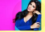 Rosangélica Piscitelli Ferreri from Miranda is one of the Miss Venezuela 2016 Contestants