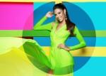 Keysi Mairin Sayago Arrechedera from Monagas is one of the Miss Venezuela 2016 Contestants