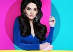 Diana Macarena Victoria de la Coromoto Croce García from Nueva Esparta is one of the Miss Venezuela 2016 Contestants