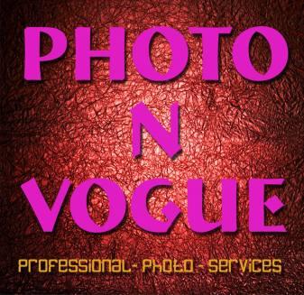 Photo N Vogue, Miss TGPC 2016