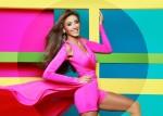 Vargas-Paola Antonella Massaro Escalona from Vargas is one of the Miss Venezuela 2016 Contestants