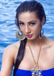 Fabiola Jeimmy Tahíz Aburto is representing Guatemala at Miss United Continents 2016