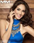 Miss Sonora-Norhely Celaya Bracamontes is one of the Miss World Mexico 2016 Contestants