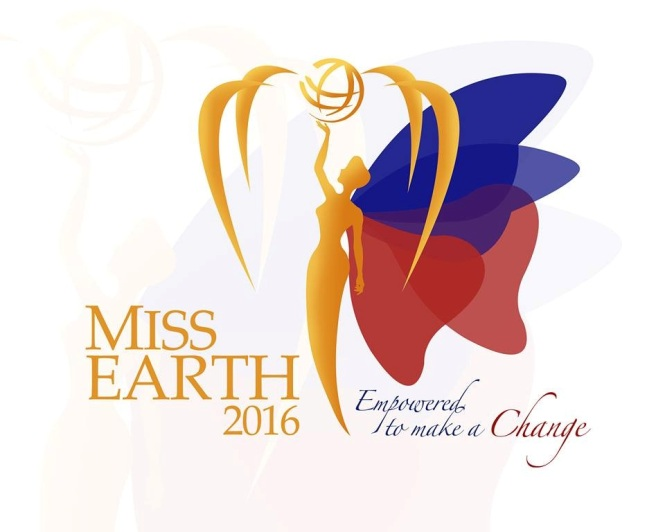 Miss Earth 2016