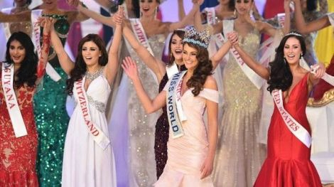 8138933_are-beauty-pageants-still-relevant_t250093b1