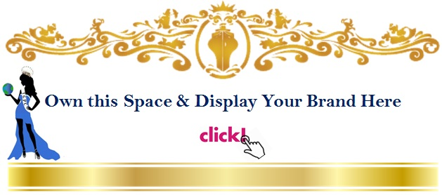 ad-display