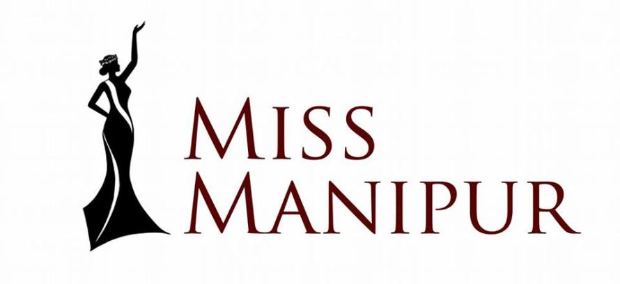 Phapha Gachui wins Miss Manipur 2016