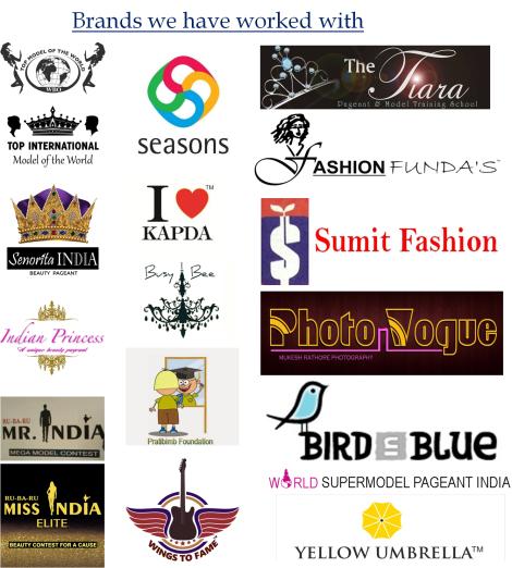 TGPC Sponsors