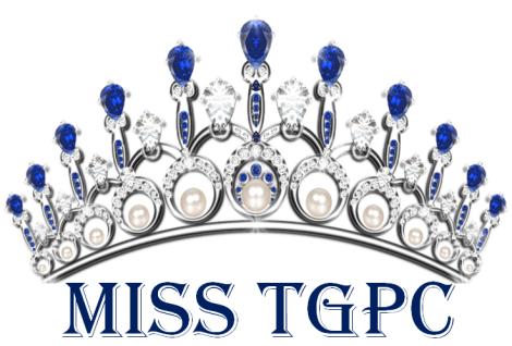 miss-tgpc