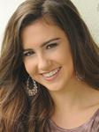 Malerie Moore will represent Kansas at Miss Teen USA 2017