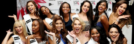 miss-south-africa-2017