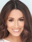 Samantha Washington will represent Nebraska at Miss Teen USA 2017