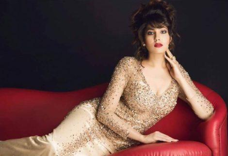 Renuka Kaushal