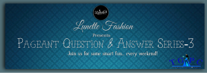 Lunette Fashion