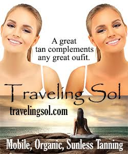 Traveling Sol