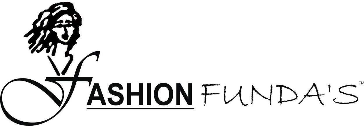 Fashion Fundas