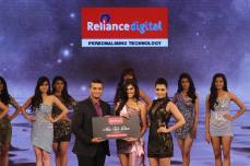 Miss Tech Diva: Shefali Sood
