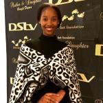 Mpoi Mahao will represent Lesotho at Miss World 2017