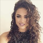 Michela Galea will represent Malta at Miss World 2017