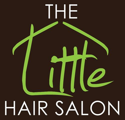 The Little Hair Salon