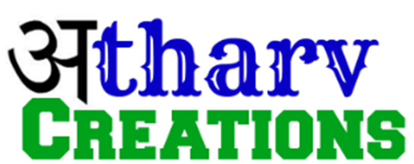 Atharv Creations