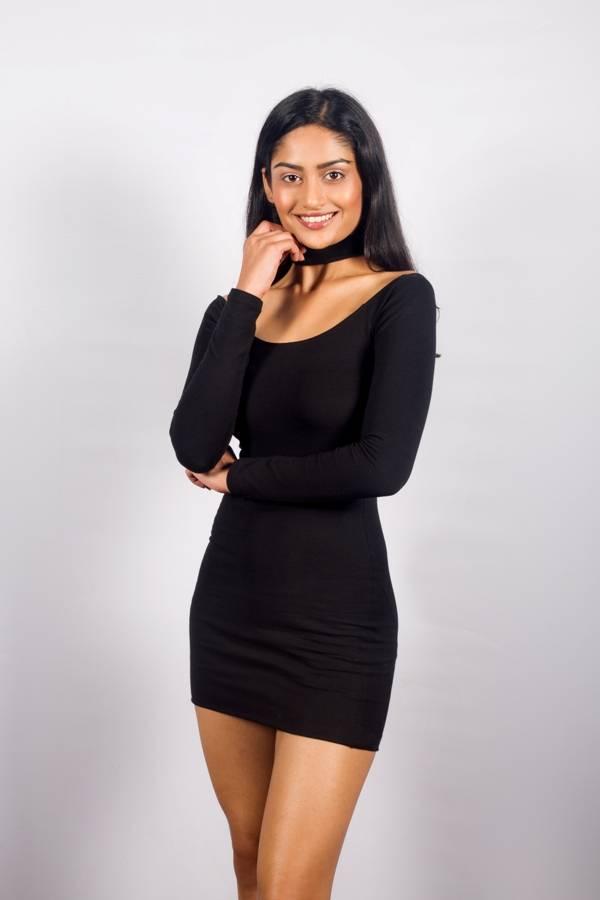Shweta Gadad